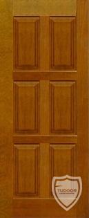 Купить входную морозостойкую дверь, металлические
