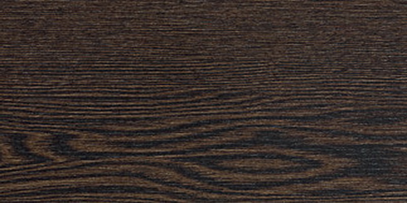 ламинат венге фото
