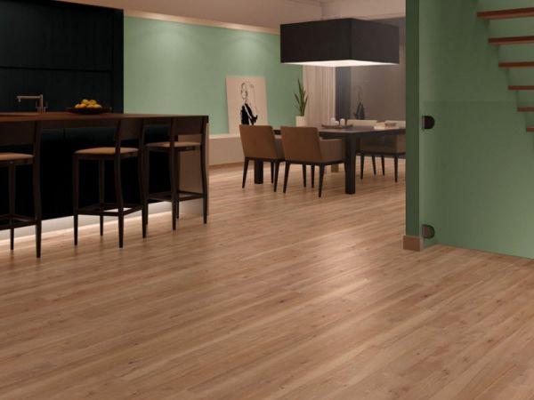 pose parquet osb travaux maison paris entreprise fexpbsf. Black Bedroom Furniture Sets. Home Design Ideas
