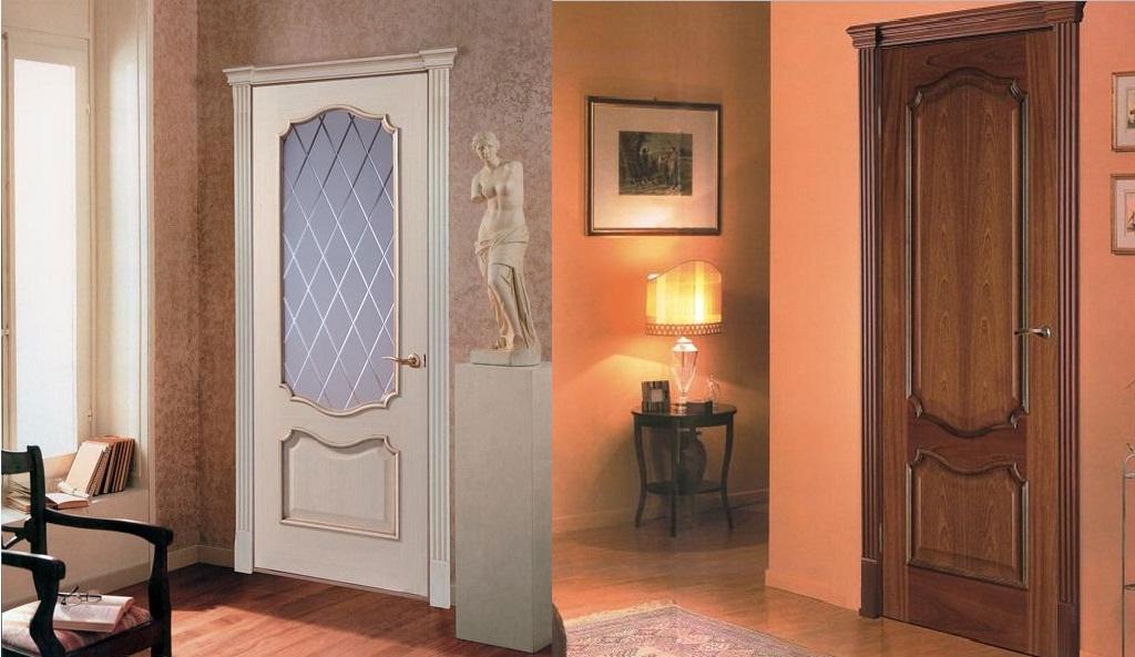 купить дверь входную цвет светлый