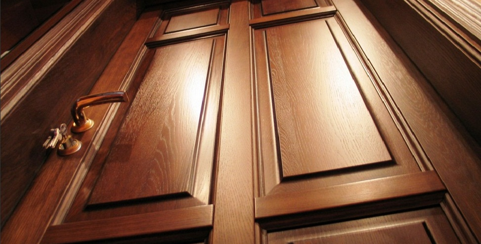Авито Купить двери в Самаре, межкомнатные и наружные на