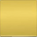 Клавиша Toledo (красное золото)