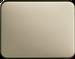 Клавиша Alpha Exclusive (палладий)