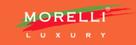 Morelli Luxuri