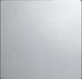 Клавиша B.7 (пластик под алюминий)