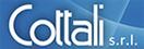 Cottali
