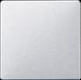 Клавиша Delta Miro Дерево (алюминий металлик)