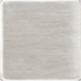 Клавиша Crystal De Luxe (никель)