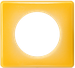 Рамка Celiane Классика (песочный муар)