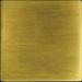 Клавиша Granada (бронза светлая)