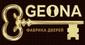Геона