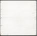 Клавиша Madrid (white decape)