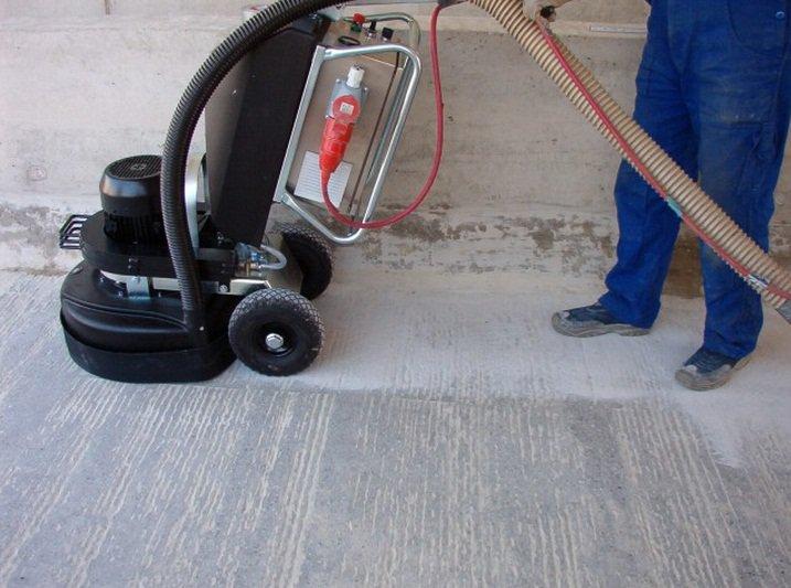 Бетон качества сверло под бетон