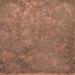 Клавиша Smalto Italiano Siena (состаренная медь)