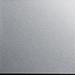 Клавиша E 3 (пластик под алюминий)