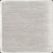 Клавиша Smalto Italiano Siena (никель)