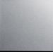 Клавиша E2 (пластик под алюминий)