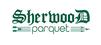 Sherwood Parquet