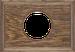 Рамка Прямоугольник внутренней монтаж (дуб зеленый)