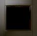 Рамка Simon 15 (чёрный)