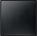 Клавиша B.3 (пластик антрацит)