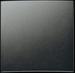 Клавиша B.7 (пластик антрацит)