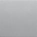 Клавиша Q.7 (алюминиевый, с эффектом бархата)