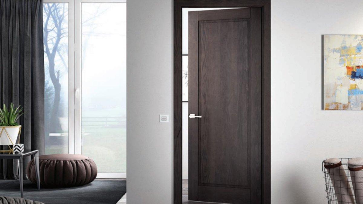 Двери нео классика