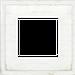 Рамка Madrid (white decape)