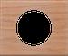Рамка Celiane Дерево (беленый дуб)