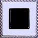 Рамка Toledo (cromo brillo)