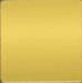 Клавиша Toscana Firenze (красное золото)