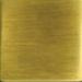 Клавиша Smalto Italiano Siena (бронза светлая)