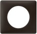 Рамка Celiane Классика (черная перкаль)