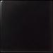 Клавиша Delta Style (базальт черный)