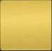 Клавиша Emporio (красное золото)