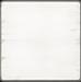 Клавиша Crystal De Luxe (white decape)