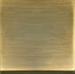 Клавиша Barcelona (бронза матовая)