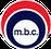 M.B.C.
