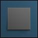 Серия Esprit Linoleum-Multiplex от Gira