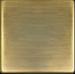 Клавиша Emporio (бронза матовая)