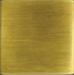 Клавиша Toscana Firenze (бронза светлая)