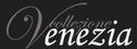 Venezia Collezione