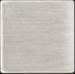 Клавиша Emporio (никель)