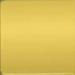 Клавиша Smalto Italiano Siena (красное золото)