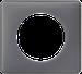 Рамка Celiane Классика (фиолетовая перкаль)