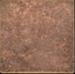 Клавиша Emporio (состаренная медь)
