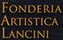 Fonderia Artstica Lancini