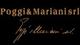 Poggi & Mariani