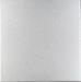Клавиша Simon 15 (алюминий)